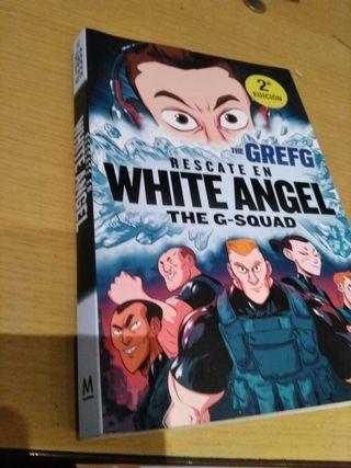 libro de thegrefg
