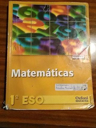 libro dw texto