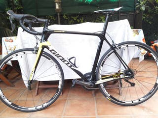 giant tcr avanced 3 carbono