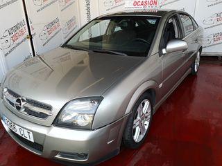 Opel vectra 1.8i gts