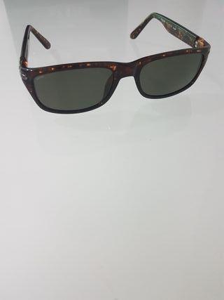 Gafas de sol carrera vintage