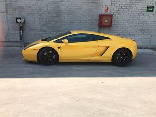 Lamborghini Gallardo 2006