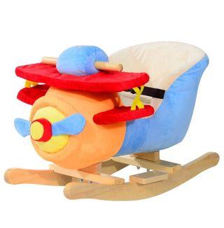 Balancin avion