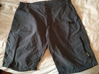 Pantalon neak peak
