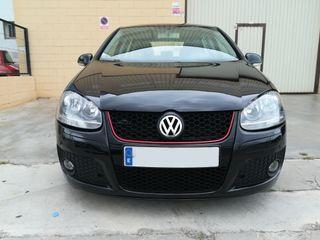 Volkswagen Golf 2.0 TDI 140 5p.