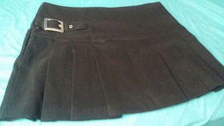 Minifalda Nueva