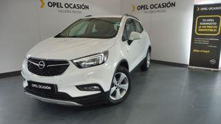 Opel Mokka X 2017 REF: 4514JYJ
