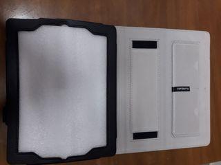 """Funda tablet 10"""" pulgadas"""