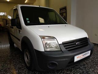Ford Transit Connect T200 1.8 TDCI 75CV