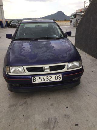 Seat cotdoba GTi 1994