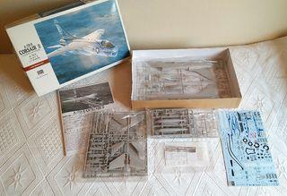 NUEVO! Maqueta avion A-7D/E Corsair II