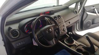 Se vende Mazda CX-7 2011 Luxury