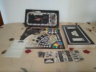 Star wars 1978