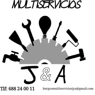 MULTISERVICIOS,ALBAÑILERIA Y FONTANERIA