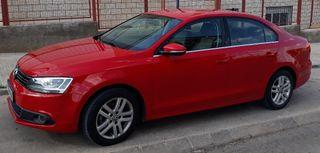 Volkswagen Jetta Sport 1.6 105cv