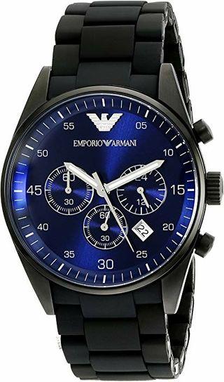 reloj Emporio Armani AR5921