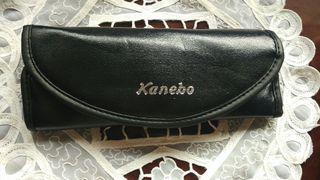 Estuche Kanebo completo