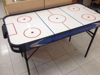 Mesa hockey Aire