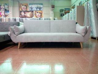 Sofa cama PERLA