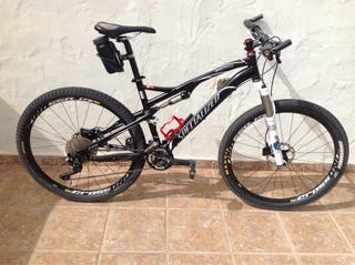 Specialized Epic 27,5""