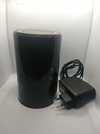 OFERTW Router 5g D-LINK DIR-850L fibra