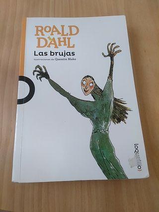 libros lectura castellano 1° ESO