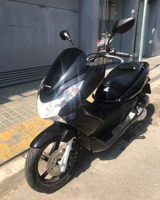 OFERTA !!! Honda PCX 125