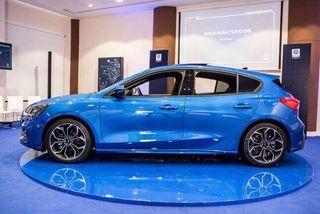 Ford focus NUEVO 2018 SÚPER DESCUENTO LANZAMIENTO