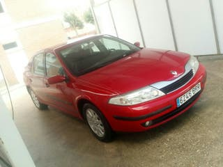 Renault Laguna 1.6 16 vl 163.300 klm