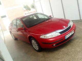 Renault Laguna 1.6 16 vl 163.300 klm..642002800.