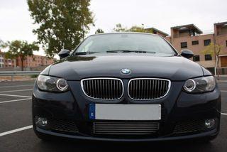BMW 335i automatico 311 cv año 2006