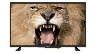TELEVISIÓN NEVIR 32 PULGADAS