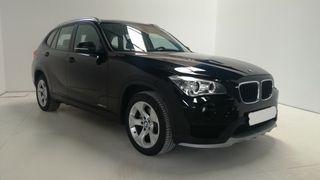 BMW X1 DRIVE