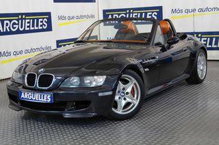 BMW Z3 Coupé Roadster 3.2 321cv