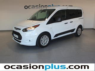 Ford Transit Connect Combi 1.5 TDCI Trend 220 L1 74 kW (100 CV)