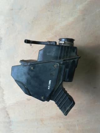carcasa del filtro de aire para Yamaha xs400