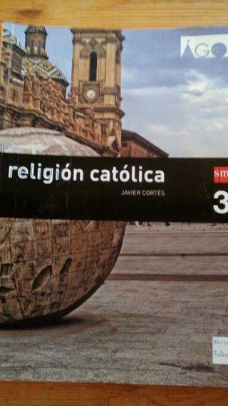 Libro3 ESO