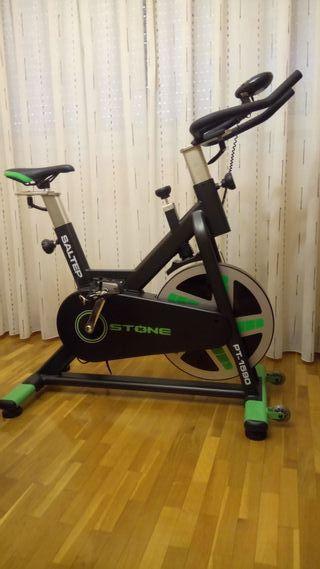 Bici indoor