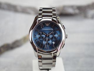 Liquidación Reloj Emporio Armani hombre