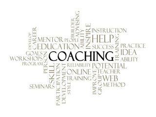 Coaching personal !