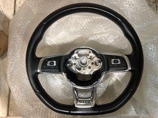Volante Golf GTD MK VII 7