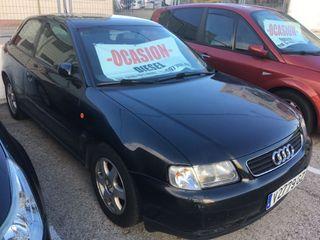 Audi A3 1.9TDI MUY BUEN ESTADO