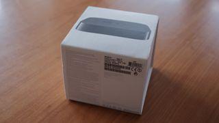 Apple TV 3ª Generación + Cable HDMI