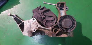 soportes motor bmw n47