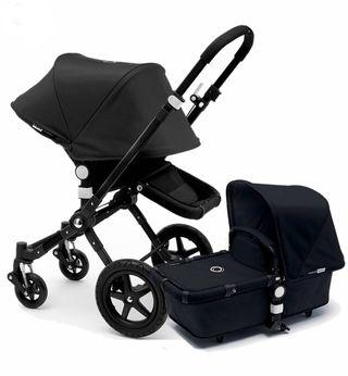 Bugaboo camaleon 3 2015 carrito bebé