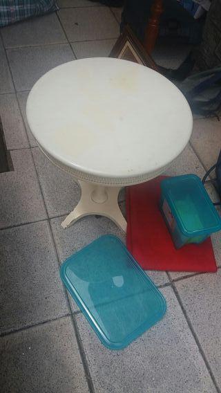 mesa .