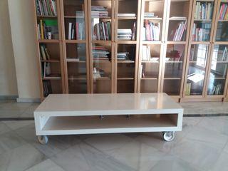 Mesa Tv Ikea De Segunda Mano En Sevilla En Wallapop