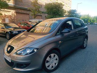 SEAT Toledo 2006 1.9 tdi 105cv