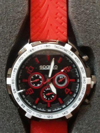 Reloj de marca deportivos de segunda mano en la provincia de Málaga ... 706dc975c977
