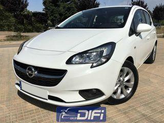 Opel Corsa 1.4 Turbo StartStop Selective